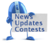 Fraser Valley Tech News | Updates | Free Contests