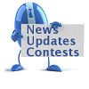 Computer News, Technical News, Chilliwack News, Computer Updates, Contests in Chilliwack